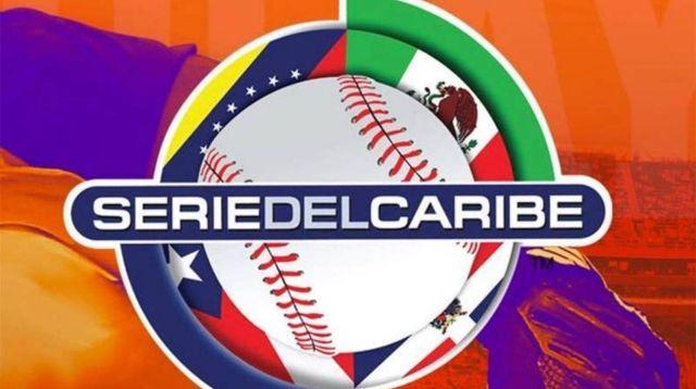 Puerto Rico vs Venezuela en Vivo – Serie del Caribe 2020 – Lunes 3 de Febrero del 2020