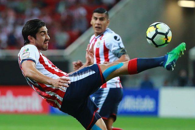 Lo que se espera de Chivas para el Apertura 2018