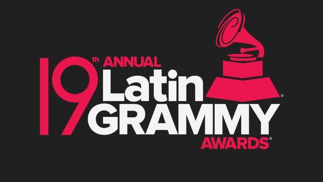 Grammy Latinos 2019 en Vivo – Jueves 14 de Noviembre del 2019