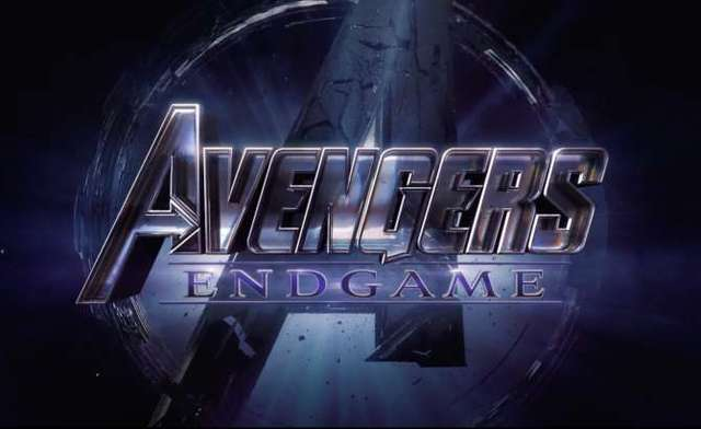 Primer tráiler de 'Avengers 4: Endgame'