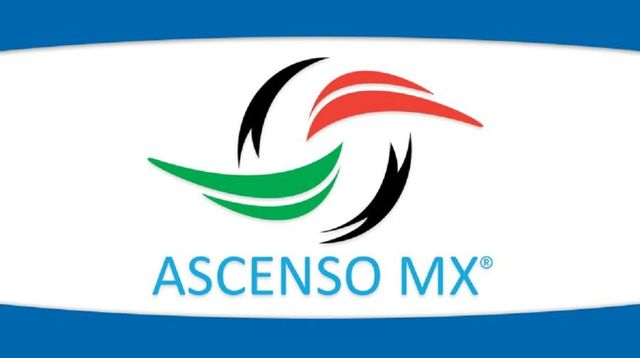 La liga de Ascenso MX realiza cambios importantes