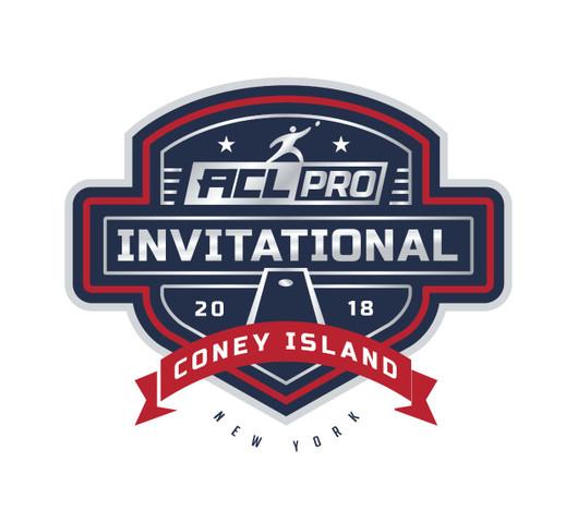 ACL Pro Invitational en Vivo – Miércoles 4 de Julio del 2018