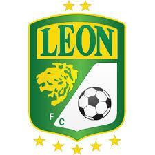 Lucero Cuevas es nueva jugadora del León Femenil