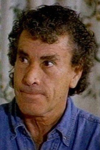 Falleció el actor Alfonso Zayas