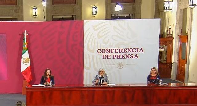 Conferencia Créditos a la palabra en Vivo – Sábado 1 de Agosto del 2020