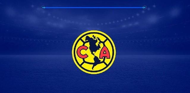 América quiere quitarle jugador a Chivas