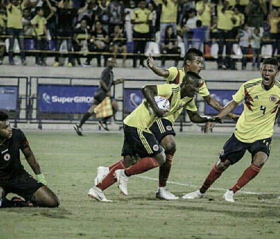 Resultado Veracruz vs Pumas en J2 de Copa MX – Apertura 2018