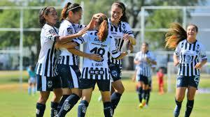 Resultado América vs Pumas – J6 Apertura 2018- Liga MX Femenil