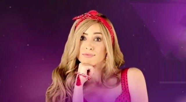 Educando a Nina en Vivo – Ver telenovela Online, por Internet y Gratis!