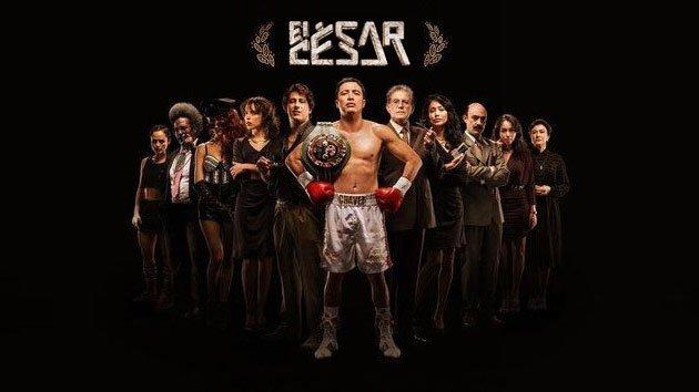 El Cesar en Vivo – Martes 22 de Enero del 2019