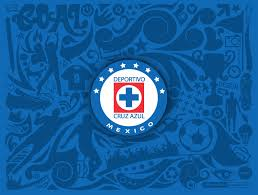 Convocatoria de Cruz Azul para la Vuelta de los Cuartos de Final vs Toluca