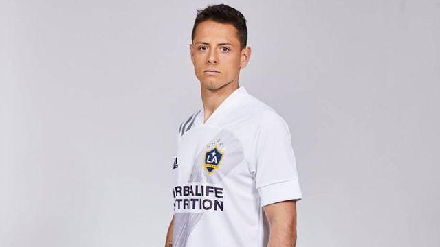 LA Galaxy vs Austin FC en Vivo – MLS – Sábado 15 de Mayo del 2021