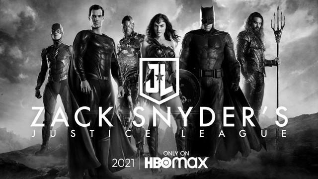 Que es Snyder Cut