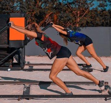 Exatlón tendrá más eliminados esta semana en Exatlón México 2020