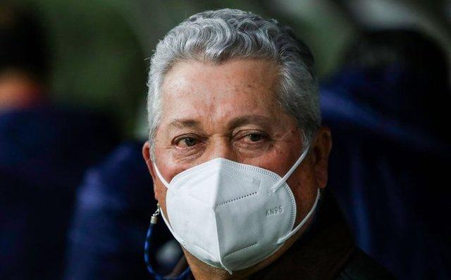 Vucetich trabaja en la irregularidad de Chivas