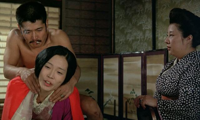 Фильм япония проститутка самые богатые проститутки