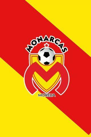 Monarcas Morelia hará varios cambios en verano