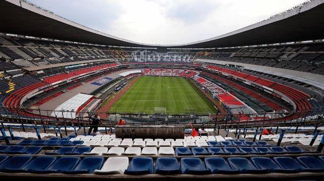 Precios de los boletos para ver Cruz Azul vs Morelia