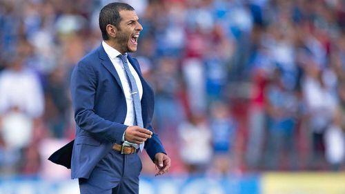 Jimmy Lozano desmiente haber presentado proyecto a Pumas