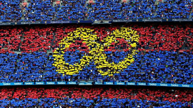 Meme 12 del Barcelona 2-8 Bayern Munich en la Champions League