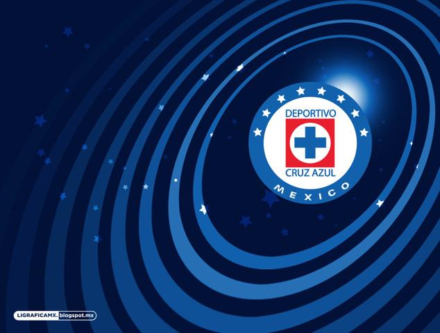 Se descarta fichaje que ilusionaba a Cruz Azul