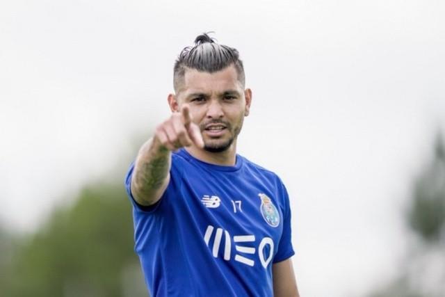 Liga de Portugal ya tiene fecha de regreso