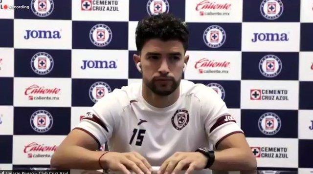 Ignacio Rivero promete pase a la final ante Pachuca