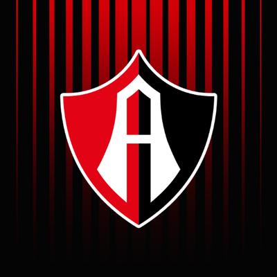 Atlas retiene sueldo a jugadores que ganan más