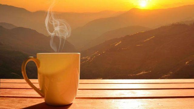 10 artículos que pueden hacer mas fácil tu mañana
