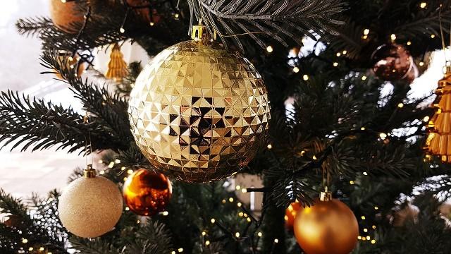 Causas de estrés y depresión de la Navidad