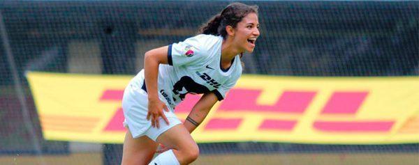 Resultado Pumas vs  Xolos Tijuana – J1 – Apertura 2019 – Liga MX Femenil