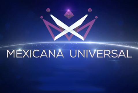 Mexicana Universal en Vivo – Ver programa Online, por Internet y Gratis!