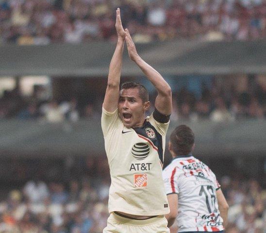 Paul Aguilar asegura que fueron superiores a Chivas