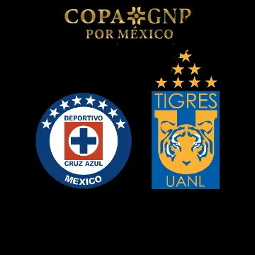 Partidos de la Semifinales de Copa GNP por México – Liga MX – Miércoles 15 de Julio del 2020