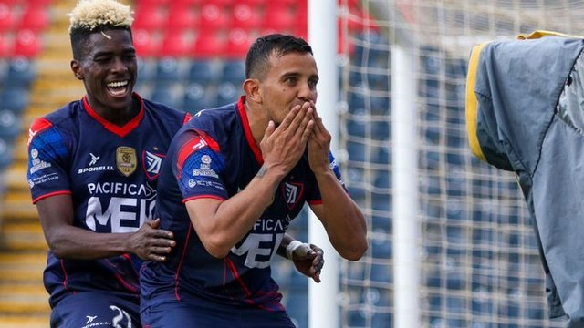 Resultado Tepatitlán vs Venados – Jornada 5 – Apertura 2021-  Liga Expansión MX