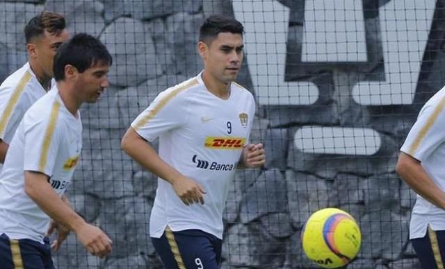 Pumas tendrá partido amistoso con Xolos