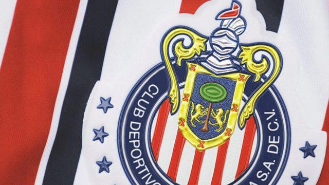 Chivas lanza pequeño avance de su nuevo uniforme