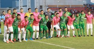 Resultado Correcaminos vs Alebrijes de Oaxaca – J10 –  del Apertura 2019
