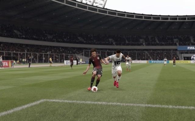 Resultado Atlas vs Pumas -J13- eLiga MX FIFA 2020