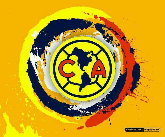 Podría salir jugador importante del Club América