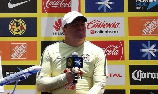 Herrera quiere anotar de visitante