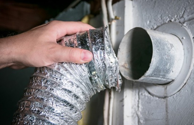 Duct Cleaning MN