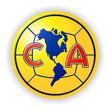 América se reforzará con defensa de Xolos Tijuana