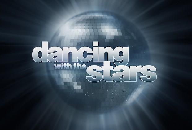 Dancing With the Stars en Vivo – Lunes 11 de Noviembre del 2019