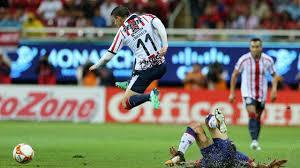 Chivas no se relaja en el segunda parte del campeonato