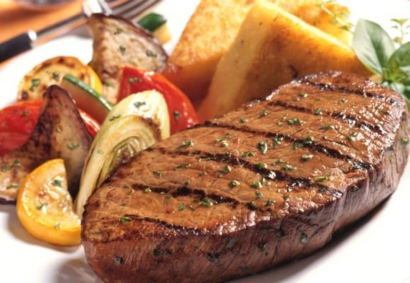 Comer grasa no siempre es dañiño