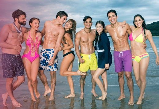 Hijas de la Luna en Vivo – Ver telenovela Online, por Internet y Gratis!