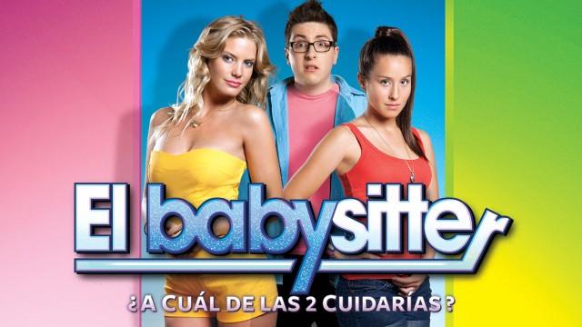 El Babysitter – Película Completa, Online y Gratis!