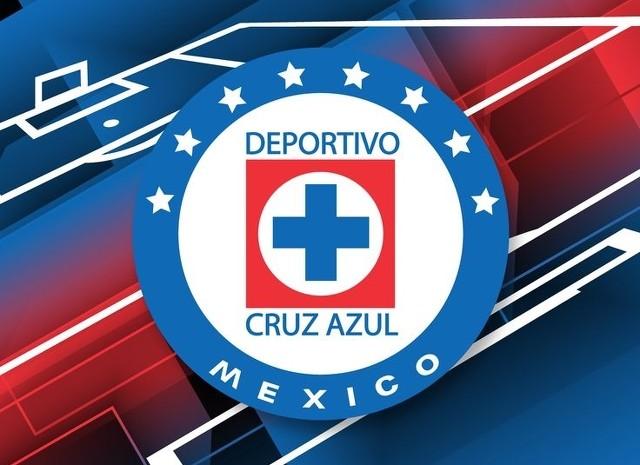 Cruz Azul tiene a otro refuerzo en la mira
