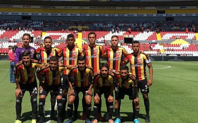 Resultado Leones Negros vs Celaya – J6 –  del Apertura 2019